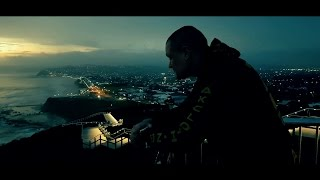 TKO - Gone, EXCLUSIVE TO HUSTLE HARD TELEVISION. Directed & Filmed ...