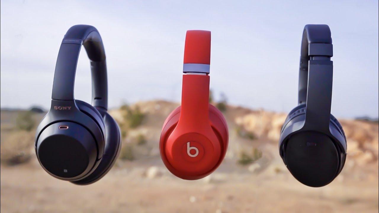 Die Besten Beats