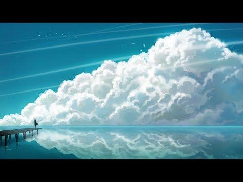 [Musical design] Anna Yvette & AFK - Clouds