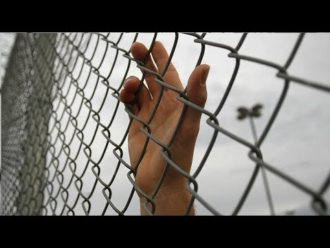 Florida prisons on lockdown over 'uprising' threat