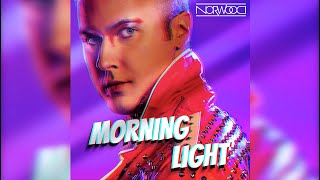 """""""Morning Light"""" Music Video   Latest Music Video By Norwood   Music Video 2021"""