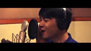 [OST] Hà Nội, Em Yêu Anh (Bài Hát Tặng Em) - Anh Tú - MoWo