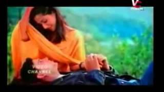 tum to thehre pardesi saath kya nibhavo ge Altaf Raja (By guru singh)