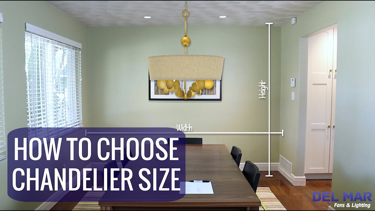 Dining Room Chandelier Height things that inspire i finally found a dining room chandelier What Size Dining Room Chandelier Do I Need A Sizing Guide From Delmarfanscom