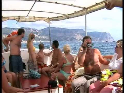 Видео русских нудистов и свингеров лажа