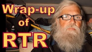 rtr-wrap-up-a-wonderful-time-for-all-but-draining-for-me