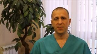 Видеопособие по медицинскому массажу.