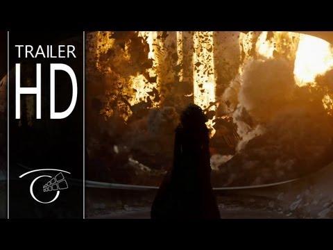 el-hombre-de-acero---trailer-3-hd