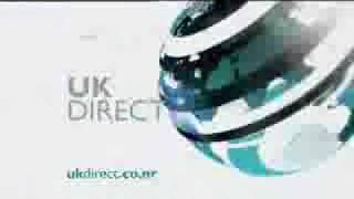 BBCDirectTV-title1.flv
