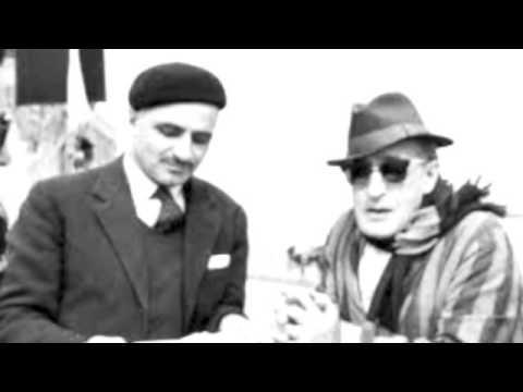 Amici Miei - Main Title - Paolo Rustichelli, piano