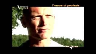 Avoyager - Robe strane che accadono nel mondo - Puntata 1 - Il grano strano