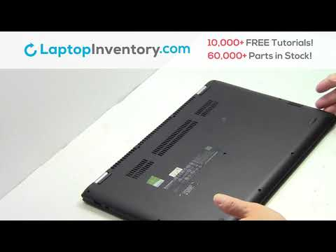 How to replace Laptop Wifi Card Lenovo IdeaPad 3-14 (Yoga). Fix, Install, Repair  80JH 500S
