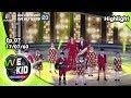เพลง พรหมลิขิต  โต๋ ศักดิ์สิทธิ์ จียอน ทีมสีแดง  We Kid Thailand เด็กร้องก้องโลก