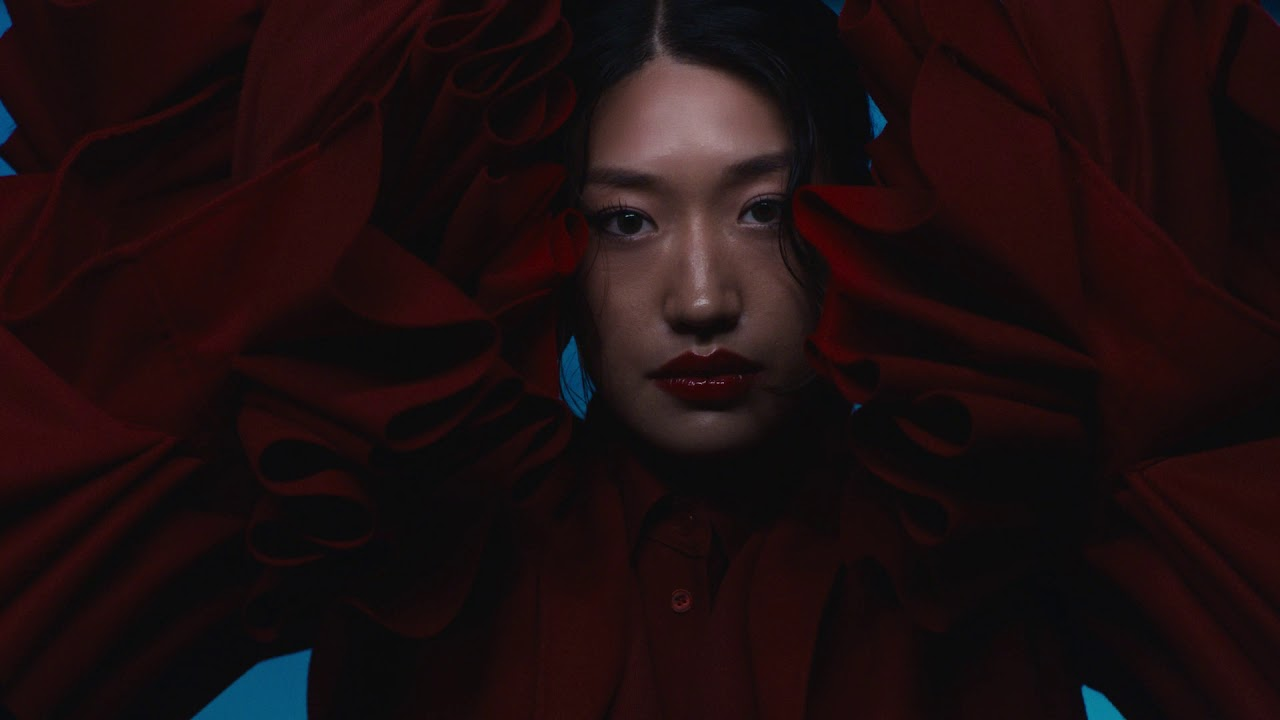 Download Peggy Gou - Starry Night (Official Music Video)