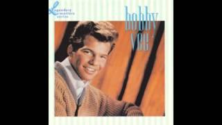 Bobby Vee - Love Must Have Passed Me by