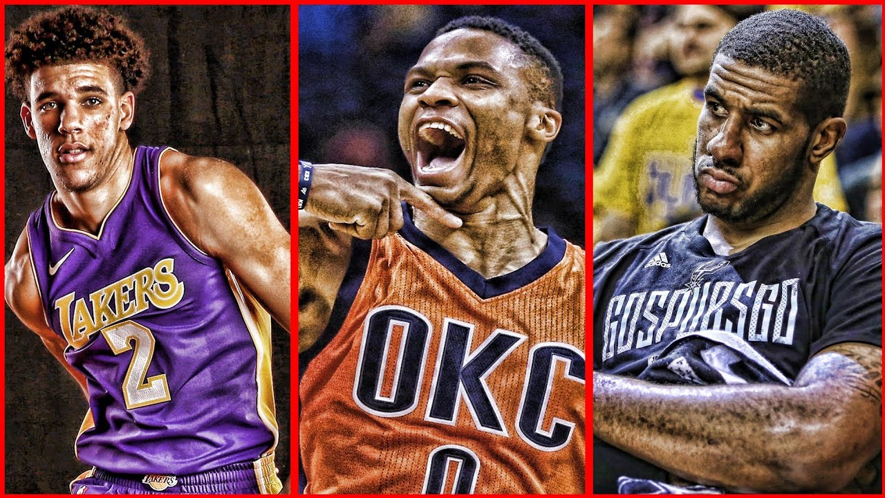 does-lonzo-ball-have-a-special-ability-russell-westbrook-did-this-on-purpose-nba-news