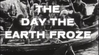 The Day The Earth Froze trailer (1959)