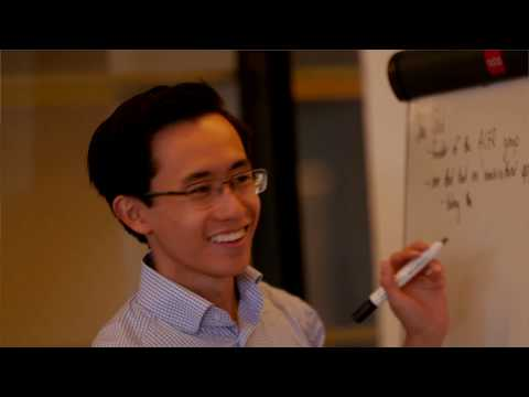 Flipped classroom learning within the Bachelor of International Business