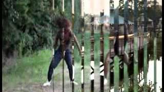 JIGIDA By Bliz H feat Max D fnl