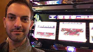 🔴 LIVE GAMBLING at Casino✦ Lake Tahoe with Special Guest! ✦ Slot Machine Fun