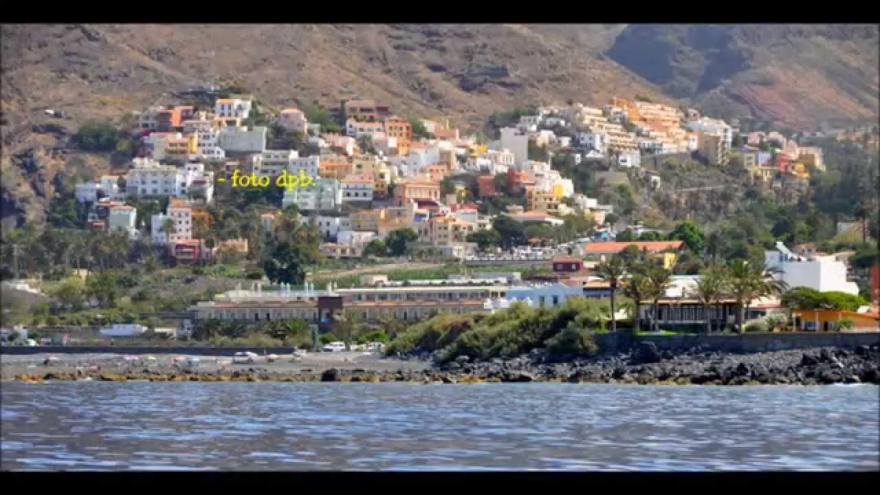 Download Motivos de Valle Gran Rey de Domingo Piñero   foto dpb