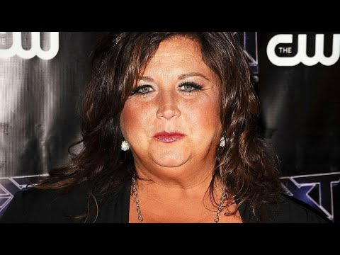 Why Abby Lee Miller's Prison Release Was Delayed (Exclusive)