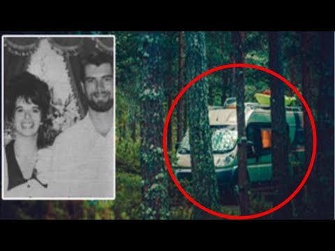 5 Scariest Things That Happened While Camping, That Will Give You Chills…