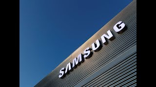 Samsung sets up world's largest mobile factory in Noida, UP CM reviews site