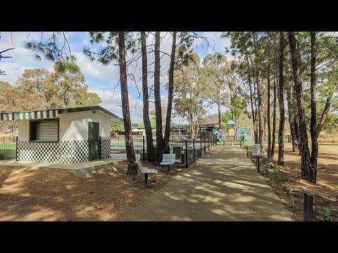 1070 m² Land for sale in Gauteng | Johannesburg | Johannesburg South | Eye Of Afri |