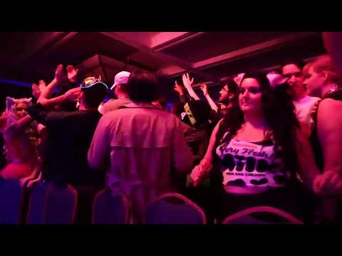 Youmacon 2018 Official Highlight