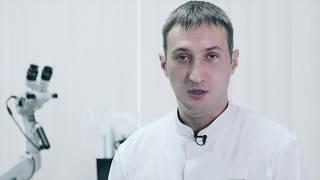 Кузьменко Д.В. - Врач травматолог-ортопед(, 2018-06-07T14:34:59.000Z)