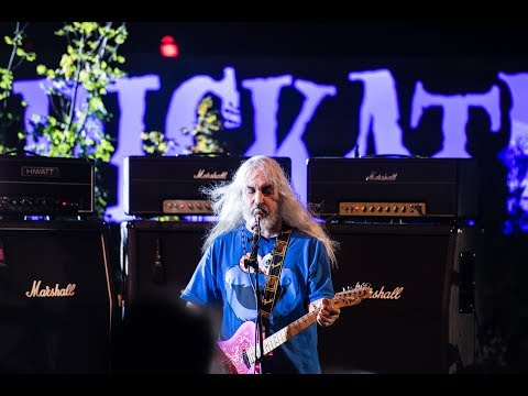dinosaur-jr.---goin-down---mt.-hood-stage-@pickathon-2017-s05e07