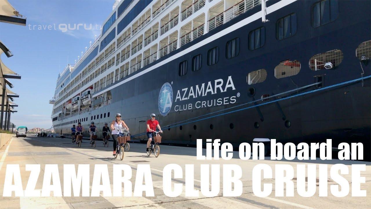 Azamara Quest Review - Youtube-7639