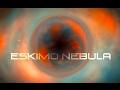 Exploring the Eskimo Nebula - Elite: Dangerous