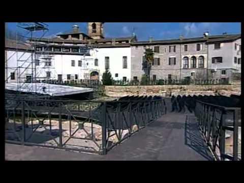 italian travel team Umbria - Italy Travel Guide (Assisi, Perugia ...)