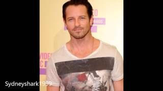 Ian Bohen ~ You