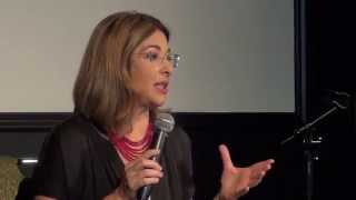 "Naomi Klein, ""This Changes Everything"""