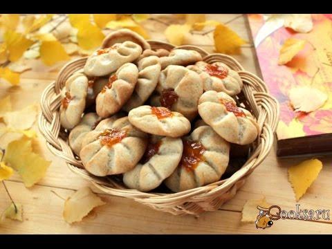 с по рецепт фото бакинское госту курабье