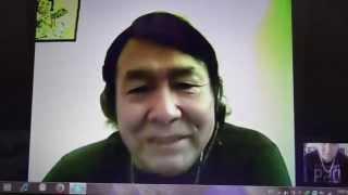 LA TUNTUNA DE FREDDY ZUAZO Y LA FABRICACIÓN DE UN ORIGEN PERUANO 3/4
