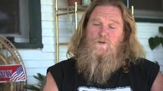 Rusty Goodall - Trinidad, CO