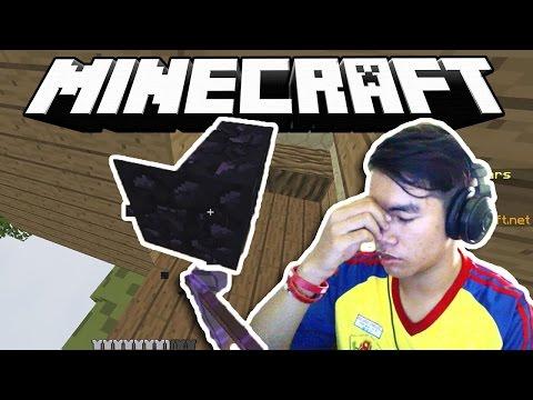 Oops Zeros Minecraft Money Wars: KHI ĐỒNG ĐỘI CỦA BẠN QUÁ HAY