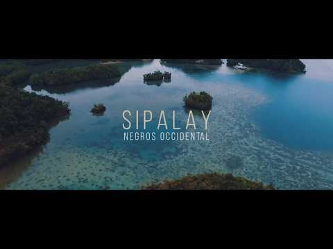 Sipalay, Negros Occidental (Perth Paradise Resort )