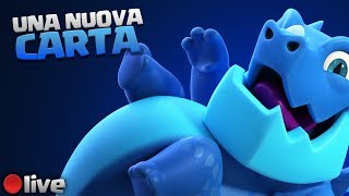 *NUOVO* EVENTO TRUPPA! - clash royale ita