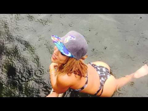 BIG ISLAND LOVE ❤️ #kalapana #hilo #keaukaha #ahalanui #warmponds #puna #pahoa #maunakea