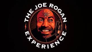 Joe Rogan   Jamie Foxx on Robert Downey Jr  Doing Blackface
