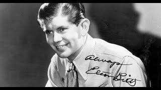 Elton Britt - St. Louis Blues Yodel (1954).