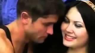 brazilya bbg evinde seksi sıcak dakikalar 3d 9