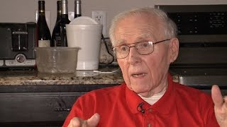 88 year-old Walmart greeter fired after wild turkey enters store