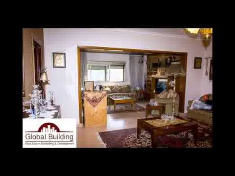 Apartment for sale in Ard el Golf