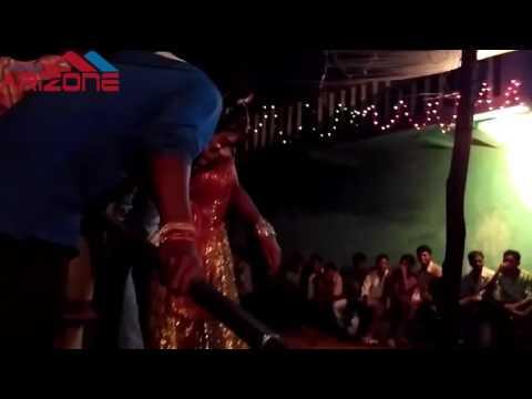 Desi Nach(dance) munni bai o
